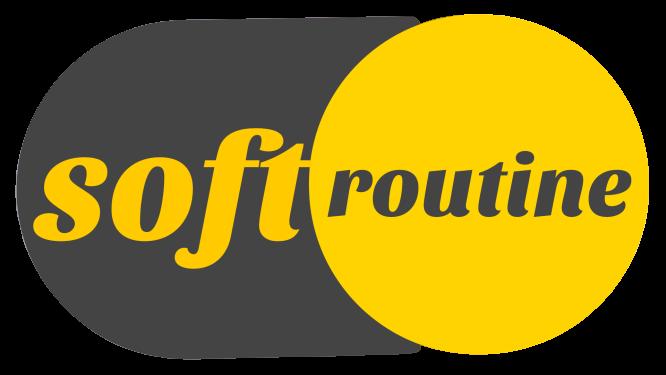 Soft Routine